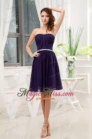quinceanera damas dresses dama dress for quinceanera us 108 27