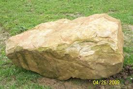 Rock For Garden by Large Landscape Boulders U2014 Paulele Beach House