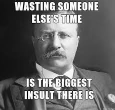 Biggest Internet Memes - tough love teddy the most brutally honest meme on the internet