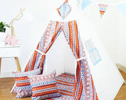Tents For Kids Room by Kids Teepee Play Tent Childrens Teepee Teepee Tent Kids