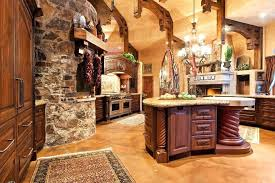tuscan style homes interior tuscany design image of interior design kitchen ideas tuscan style