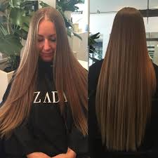 blunt haircut photos blunt cut hairstyles for long hair hairstyles for long hair