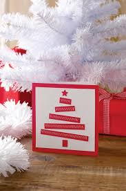 photo christmas card ideas make your own creative diy christmas cards this winter