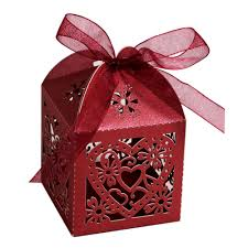 where to buy party favors popular party favor boxes buy cheap party favor boxes lots from