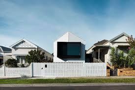 datum house architect magazine figr architecture studio ascot