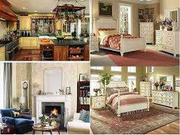 vintage home design magnificent vintage home decor