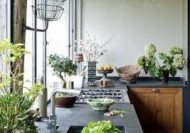 modern kitchens of syracuse modern kitchen ideas for small kitchens modern kitchen ideas