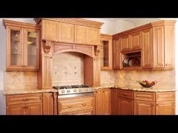 corner kitchen pantry cabinet winsome corner kitchen pantry cabinet design ideas