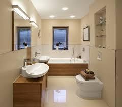 Best  Modern Small Bathroom Design Ideas On Pinterest Modern - Contemporary design bathroom