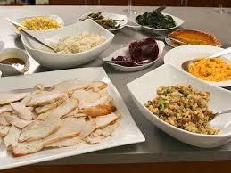 thanksgiving day cooking schedule how to turn thanksgiving leftovers into scones chowder sorbet