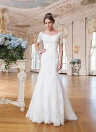 wedding dresses size 18 size 18 wedding gowns grandasia