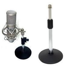 Guitar Center Desk desk mic stand guitar center home design ideas