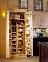 are wood mode cabinets expensive pantry i kitchen traditions of colorado kitchen