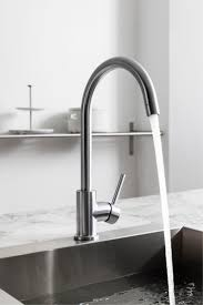 Best Brand Kitchen Faucets Sinks Extraordinary Kitchen Sink Faucet Pull Down Kitchen Faucet