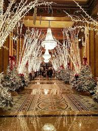 33 best christmas trees images on pinterest christmas trees