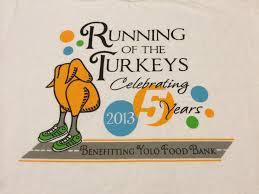 running of the turkeys thanksgiving day musictown studio