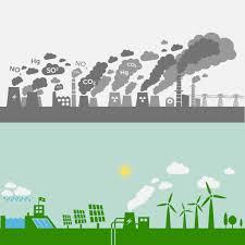 home environmental design consultants greengage environmental