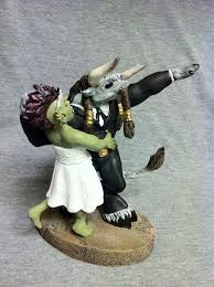 wedding cake toppers wow cake toppers paul pape designs