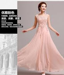 discount bridesmaid dresses online get cheap outlet bridesmaid dresses aliexpress