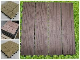 wpc hollow flooring wpc diy flooring wpc solid flooring
