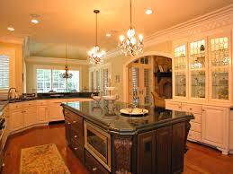 Ranch Home Kitchen Design Kitchen U2013 Holevas U0026 Holton