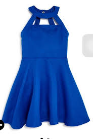 6 grade graduation dresses the 25 best 5th grade graduation dresses ideas on 6th