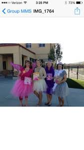Pinkalicious Halloween Costume Pinkalicious Costume Adults Google October