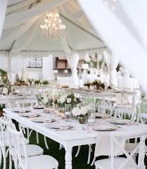 30a wedding co kbc catering 30a wedding co