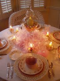 Valentines Day Tablescapes by Valentine U0027s Day Dinner