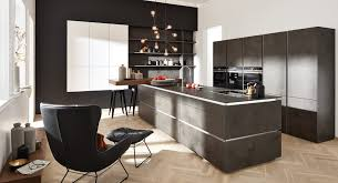 Kitchen Design For Apartment Kitchen And Kitchener Furniture Open Kitchen Ideas Kitchen Ideas