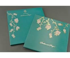 wedding cards indian wedding cards design wedding card