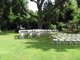 myrtle wedding venues myrtle wedding venues the cooper house dj marino