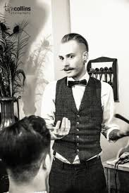 tim collins 55 best barber shop tim collins photography images on