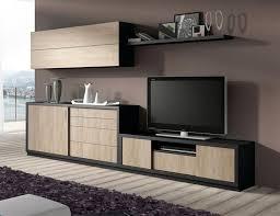 Tv Bench Sideboard Tv Cabinet Marvelous Tv Sideboard Design