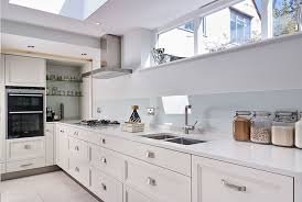 newnham bespoke furniture and kitchen design and fitted kitchens
