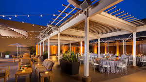 san diego wedding venues san diego wedding venue the westin gasl quarter hotel