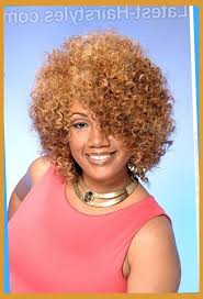 african american spiral curl hairstyles 20 age defying hairstyles for black women over 40 inside spiral