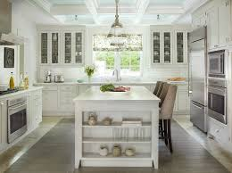 Stained Glass Kitchen Cabinet Doors by Stained Glass Kitchen Cabinet Doors Wood Glass Cabinet And How To