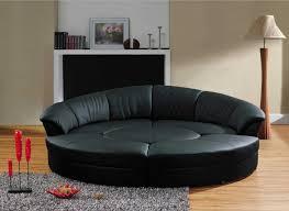 rund sofa moderne sofas wie viele arten sofas kennen sie