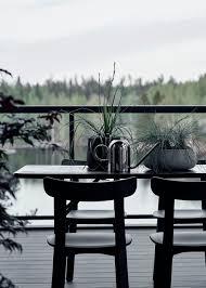 monochrome interior design decordots