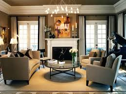 living rooms with brick fireplaces teen room design ideas blue