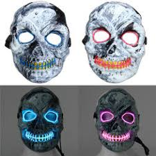 Led Halloween Costumes Halloween Costumes Buy Cheap Halloween Costumes Banggood