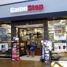gamestop reviews glassdoor