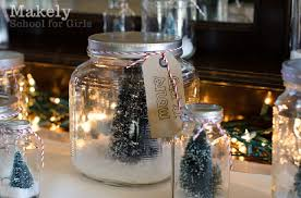 top 10 diy christmas gift ideas for women top inspired