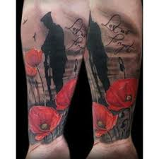 the 25 best lest we forget tattoo ideas on pinterest lest