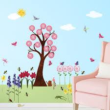 Little Girls Bedroom Wall Decals Wall Decals Kids Coloring Wall Decals Girls Room 99 Wall Decal