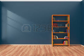 Blue Bookcases 6 391 Bookcases Stock Illustrations Cliparts And Royalty Free