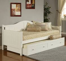 twin canopy daybed homelegance cinderella canopy poster bed in twin canopy daybed hillsdale daybeds twin staci daybed with trundle