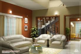 Living Room Design Ideas India Indian Interior Design Ideas Living Room