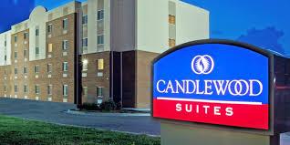 Comfort Suites Washington Pa Washington Hotels Candlewood Suites Washington North Extended